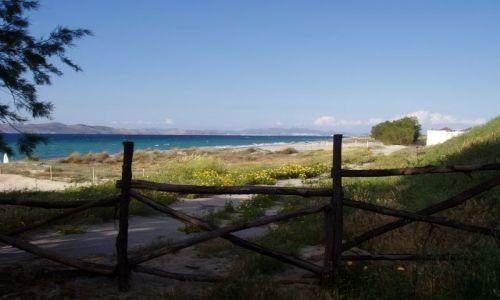Zdjęcie GRECJA / Wyspa Kos / Kos i okolice / ...