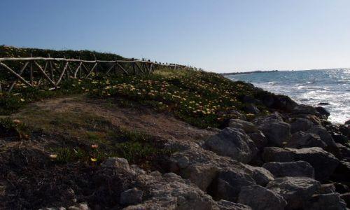 Zdjęcie GRECJA / Wyspa Kos / Kos i okolice / plot 2