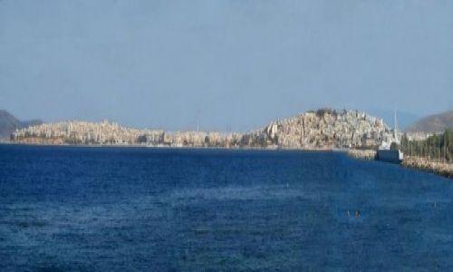 GRECJA / Ateny / Ateny / Panorama Aten
