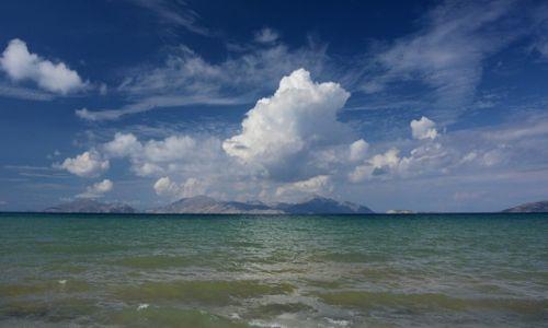 GRECJA / Dodekanez / Kos / wyspa Kalimnos