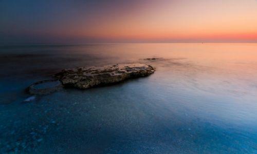 Zdjęcie GRECJA / Kreta / Rethymno / Kreta