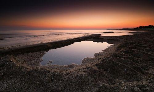 Zdjęcie GRECJA / Grecja / Rethymno / poranek na Krecie