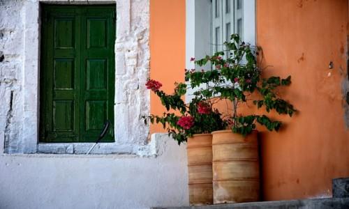 Zdjęcie GRECJA / Kalimnos / .. / ....