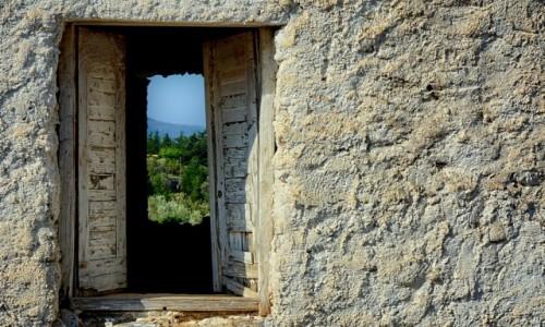 Zdjęcie GRECJA / Dodekanez / Kos / ...