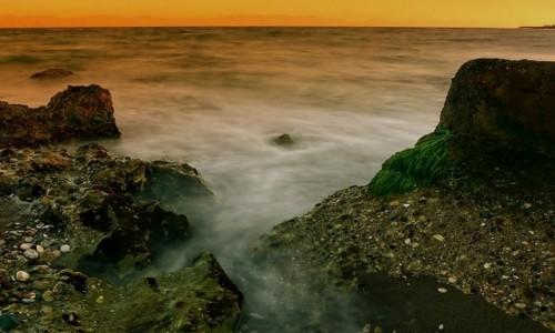 Zdjęcie GRECJA / Dodekanez / Rodos / .