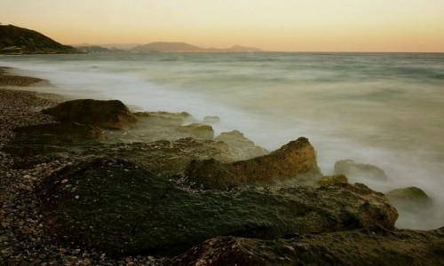 Zdjecie GRECJA / Dodekanez / Rodos / Rodos