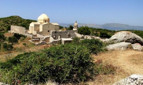 Zdjęcie GRECJA / Zakynthos / góra Skopos / Z serii: spacerkiem na Skopos (11)