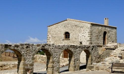Zdjęcie GRECJA / Zakynthos / góra Skopos / Z serii: spacerkiem na Skopos (7)