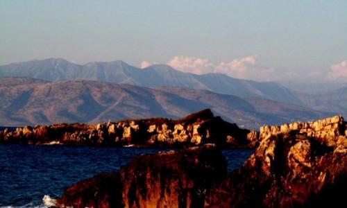 Zdjecie GRECJA / Corfu / St.Spyridon / St.Spyridon