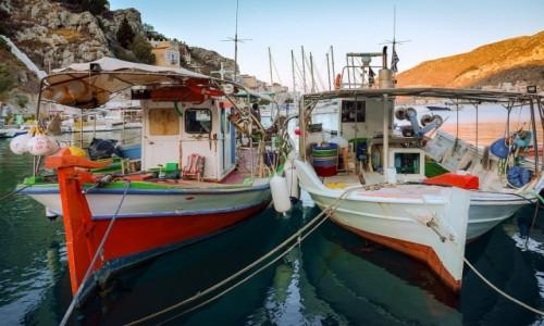 Zdjęcie GRECJA / Dodekanez / . / Symi