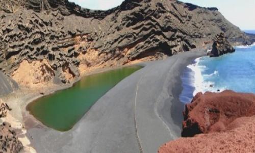 Zdjęcie HISZPANIA / Wyspy Kanaryjskie / Lanzarote / Ciekawostki z Lanzarote (4)