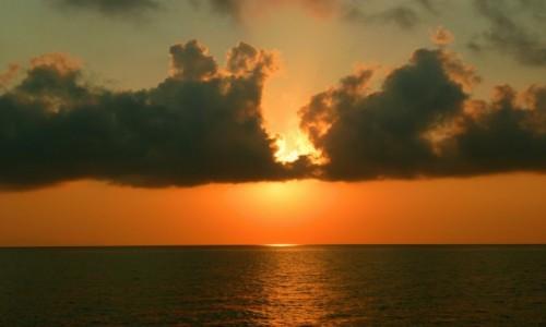 Zdjęcie GRECJA / Morze Jońskie / Kefalonia / Nie mam pomysłu na tytuł :)
