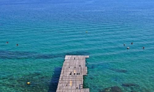Zdjecie GRECJA / - / Korfu / Grecja