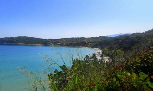 Zdjęcie GRECJA / Kreta Wschodnia / okolice Agios Nikolaos / Mirabello