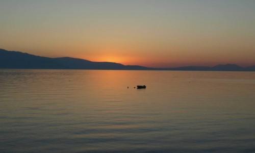 Zdjecie GRECJA / Zatoka Koryncka / Xylokastro / Piękna Grecja moimi oczami
