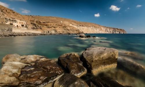 Zdjęcie GRECJA / Dodekanez / Nisyros / .