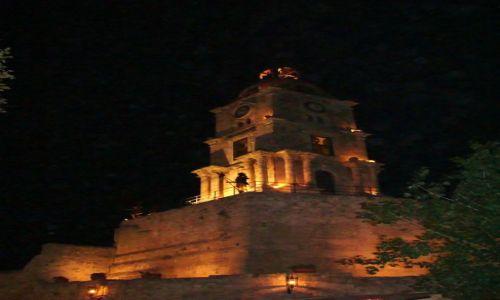Zdjecie GRECJA / Rodos / Rodos / Wieża I