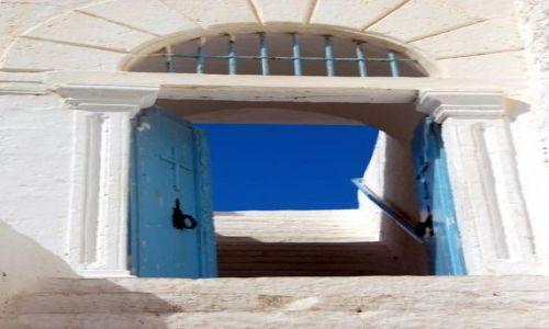 Zdjecie GRECJA / Kreta / okolice Chanii / Konkurs