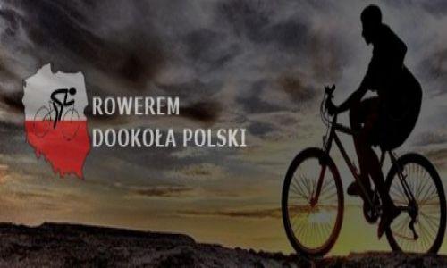 GRECJA / - / Góry / Logo wyprawy dookoła Polski