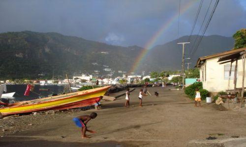Zdjęcie GRENADA / brak / Grenada / Krykiet