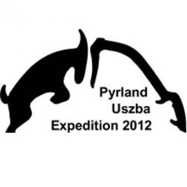 Zdjęcia: Poznań, Pyrland Uszba Expedition 2012, GRUZJA