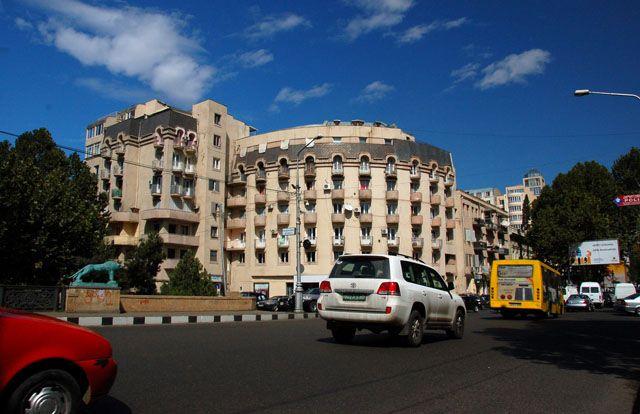 Zdjęcia: tibilisi, ulica, GRUZJA