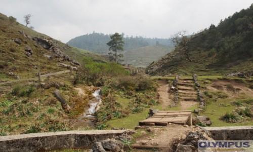 Zdjecie GWATEMALA / Chiatla / Gwatemala / Chiatla