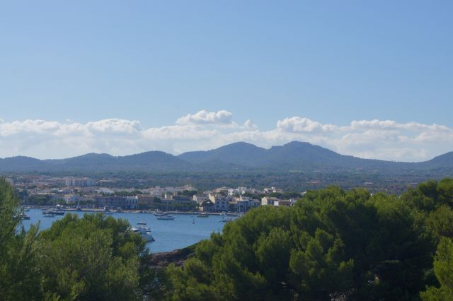 Zdjęcia: Palma de Mallorca, Mallorca, Palma de Mallorca, HISZPANIA