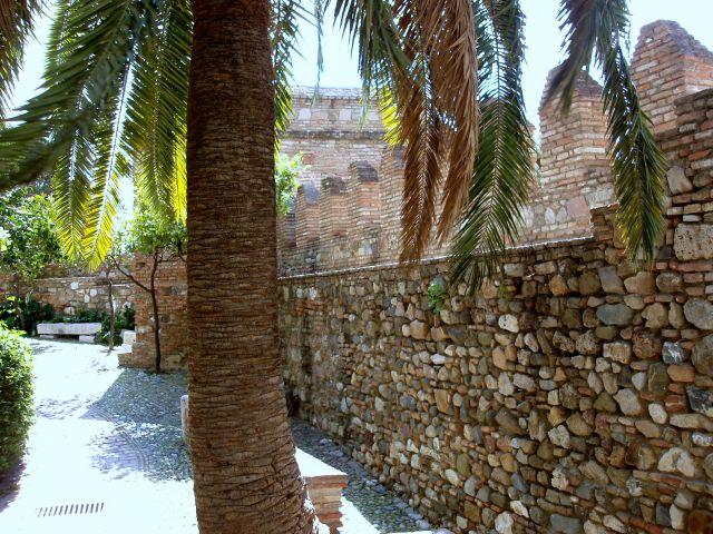 Zdjęcia: miasto Malaga, Poludnie Hiszpanii, Andaluzja -Malaga, HISZPANIA