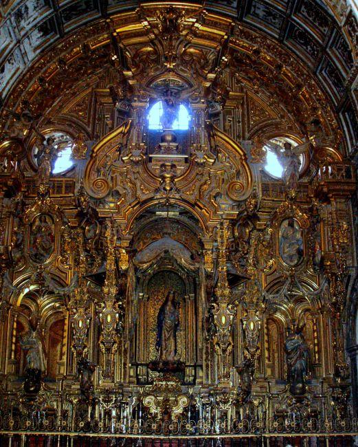 Zdjęcia: katedra w Granadzie , Andaluzja, Granada-katedra, HISZPANIA