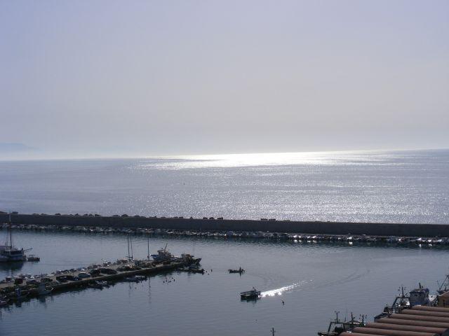 Zdjęcia: Fuengirola, Andaluzja-Costa del Sol, Port, HISZPANIA