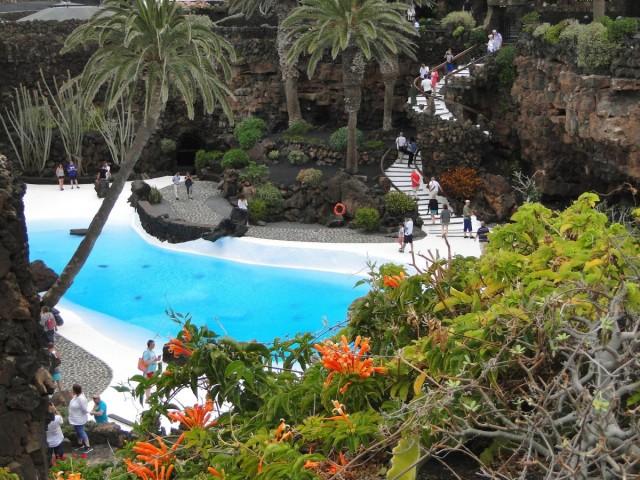 Zdjęcia: Lanzarote, Wyspy Kanaryjskie, Ciekawostki z Lanzarote (3), HISZPANIA