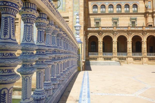 Zdjęcia: Sevilla, Andaluzja, Best of Sevilla, HISZPANIA