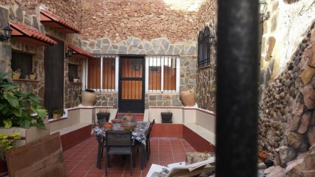 Zdjęcia: Sot de Ferrer, Alto Palancia, Do sprzedania, HISZPANIA