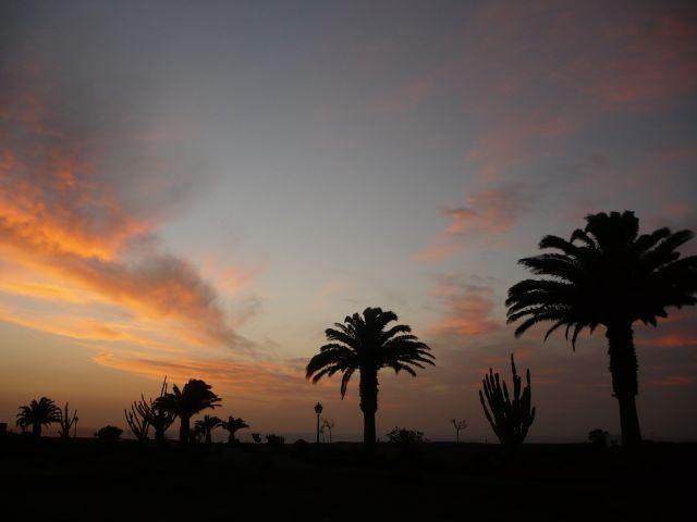 Zdjęcia: lanzarote, -Lanzarote, gdzies..., HISZPANIA