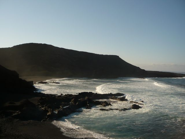 Zdjęcia: lanzarote, Lanzarote, bez tyt, HISZPANIA