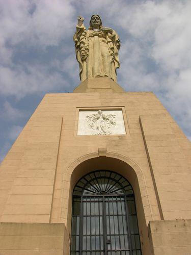 Zdjęcia: San Sebastian, Muzeum, HISZPANIA
