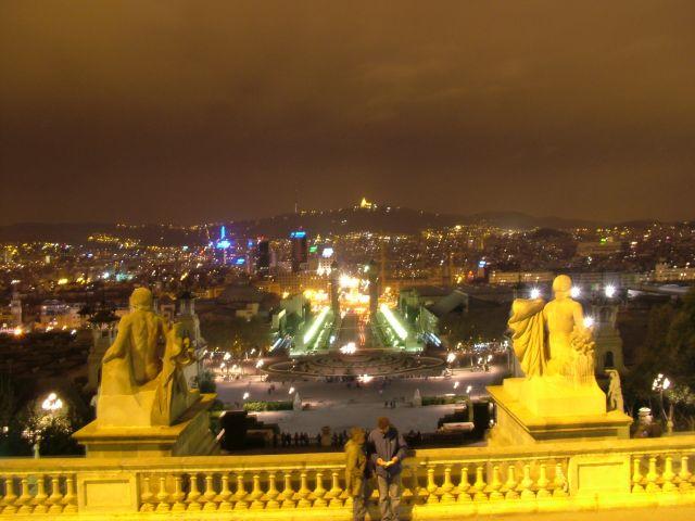 Zdjęcia: Barcelona, Barcelona, hmmmmm, HISZPANIA