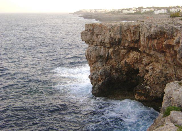 Zdjęcia: Cala Serena, Cala D'Or, Majorka, Wschodnie wybrzeże Majorki (Zatoka Serena), HISZPANIA