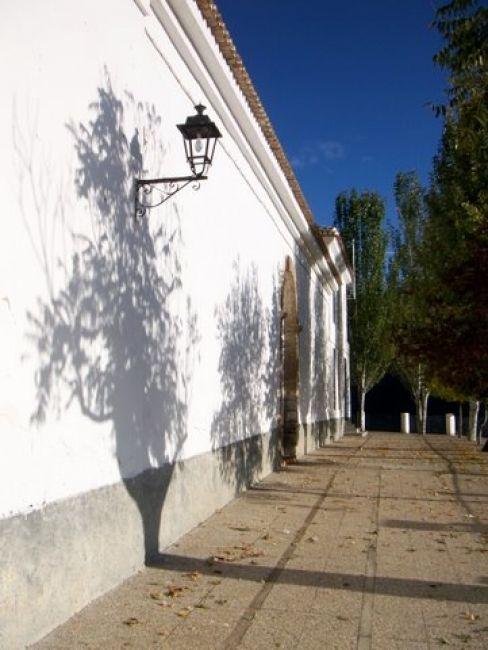 Zdjęcia: Sierra Nevada, Andaluzja, Alpujarras, HISZPANIA