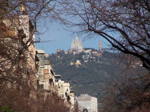 Zdjęcia: Barcelona, Katalonia, BArcelona, HISZPANIA