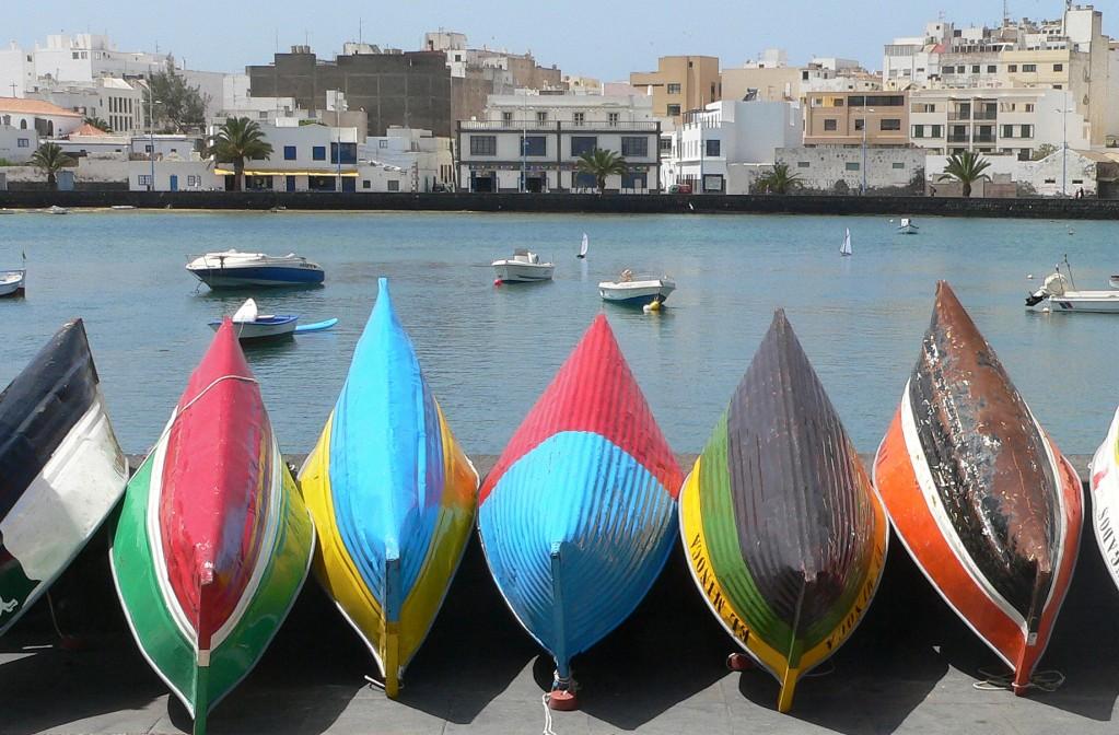 Zdjęcia: Arrecife, Lanzarote, Konkurs, HISZPANIA