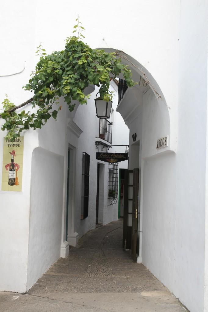 Zdjęcia: BARCELONA , KATALONIA, POBLE ESPANYOL , HISZPANIA