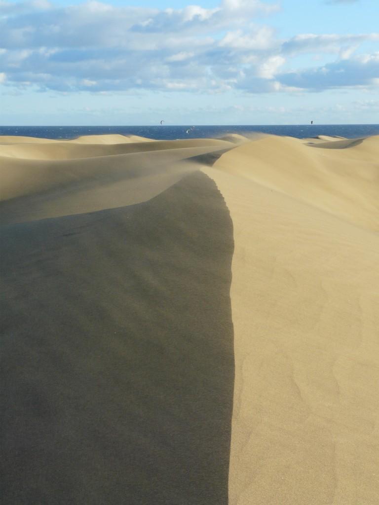 Zdjęcia: okolice Maspalomas, Gran Canaria, :), HISZPANIA