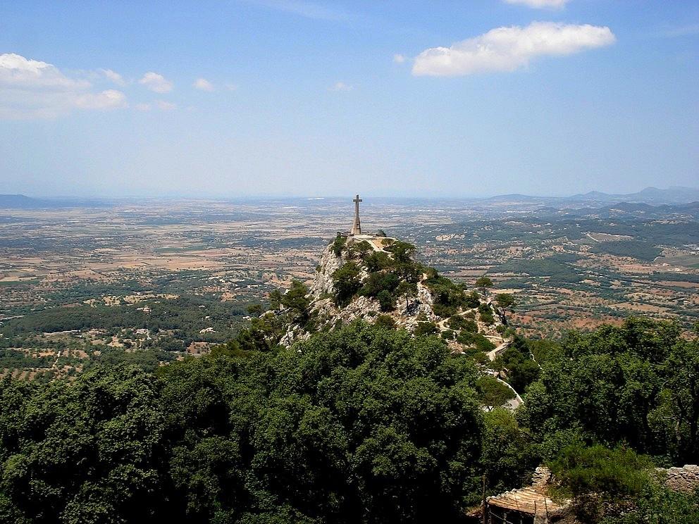 Zdjęcia:  , Baleary, Majorka, Z serii: lato na Majorce., HISZPANIA