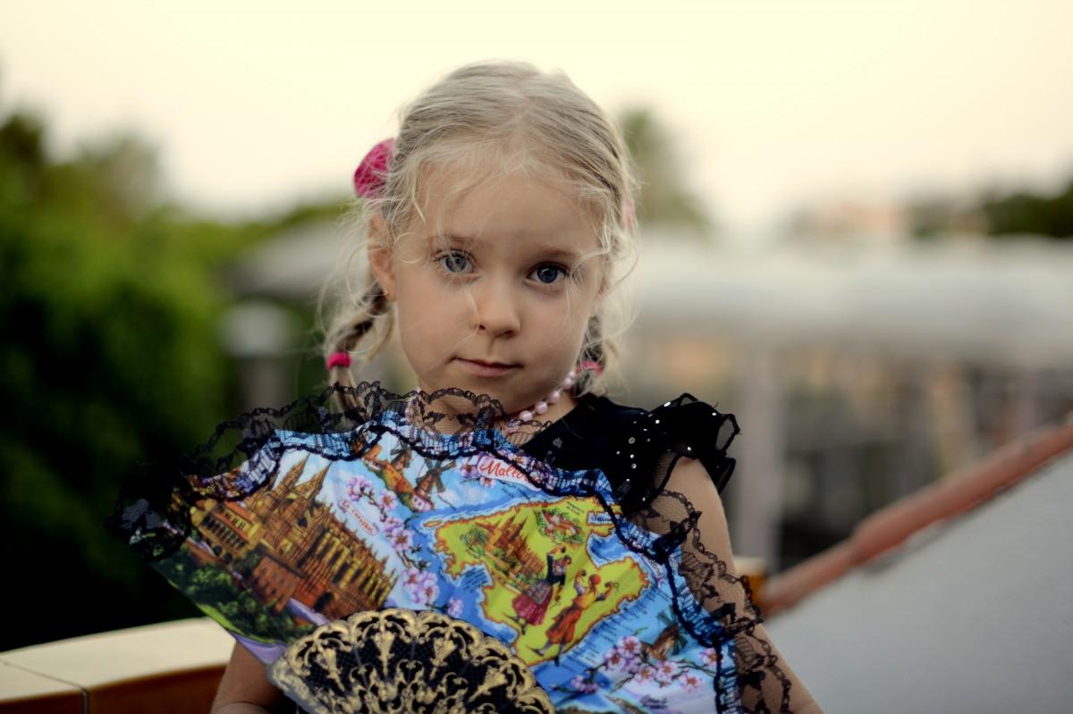 Zdjęcia: Majorka, xxx, Mała Hiszpanka, HISZPANIA