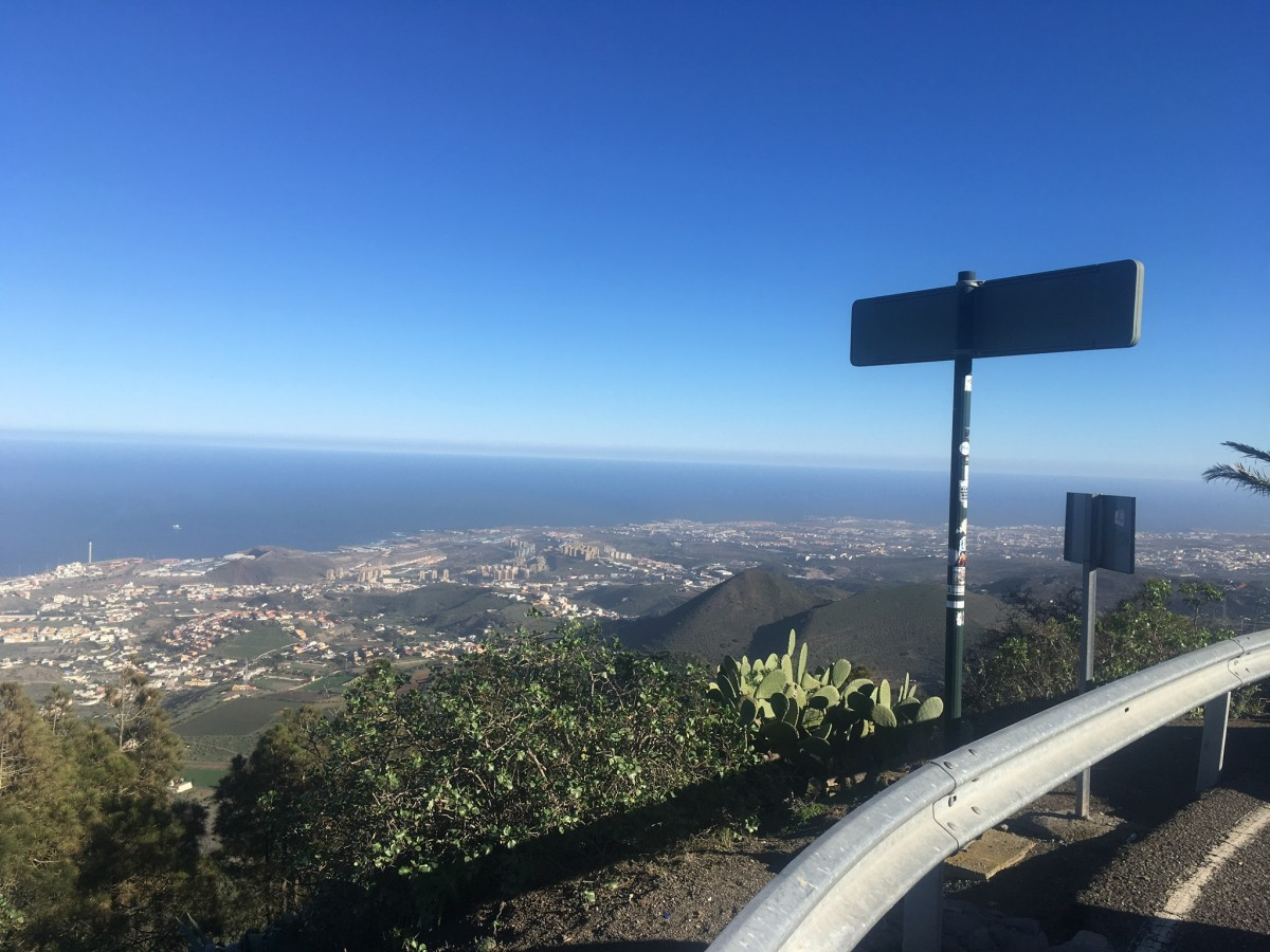 Zdjęcia: Costa brava , Gran Canaria , Gran Canaria , HISZPANIA
