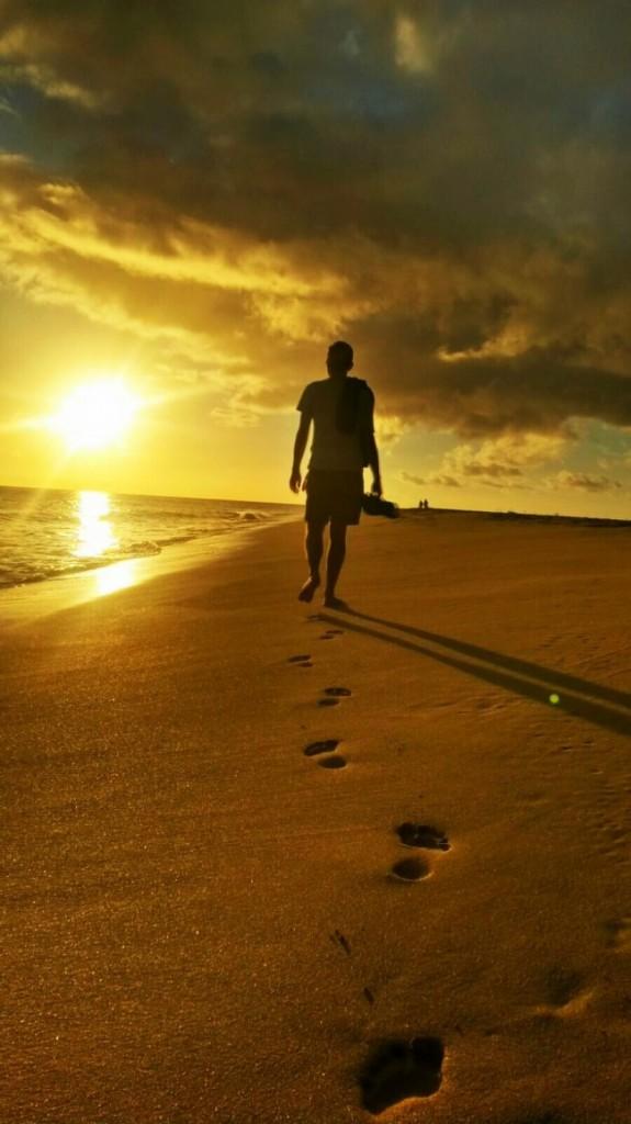 Zdjęcia: plaże, -hiszpania, podróżnik12, HISZPANIA