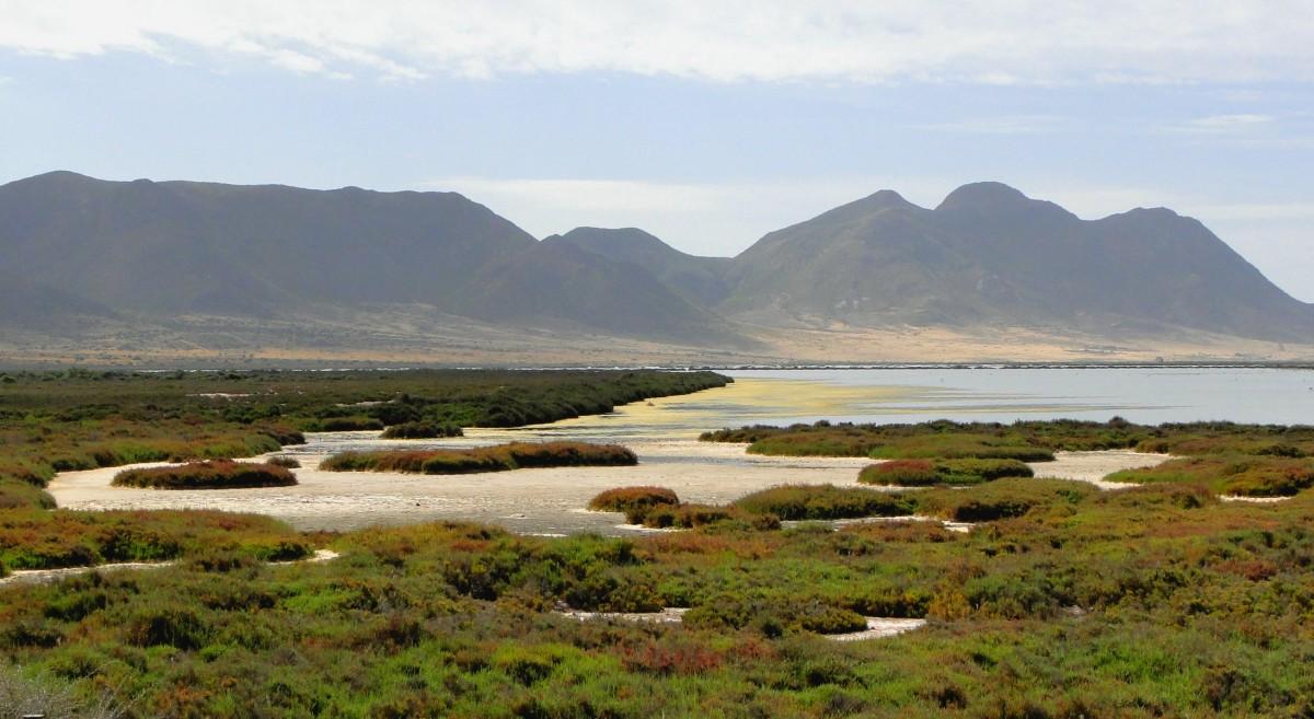 Zdjęcia: Cabo de Gata, Andaluzja, Andaluzyjskie wspomnienia., HISZPANIA