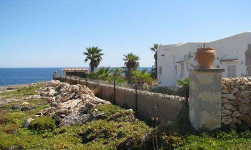 Zdjęcie HISZPANIA / Majorka / zachodnie wybrzeże / zachodnie wybrzeże